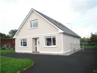 Photo of No 7 Willow Place, Dowds Road , Listowel, Kerry