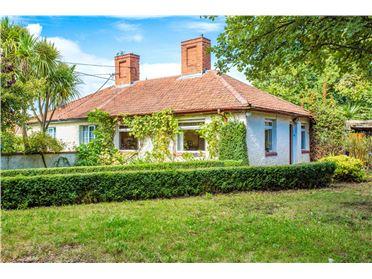 Photo of 15 Honey Park Cottages, Sallynoggin, Dun Laoghaire, Co. Dublin