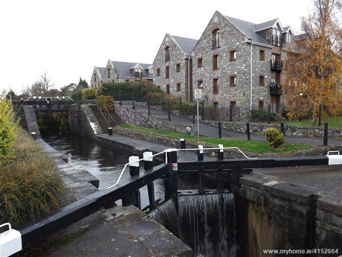 1 The Mills, Twelfth Lock, Castleknock, Dublin 15