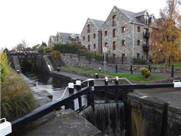 Photo of 1 The Mills, Twelfth Lock, Castleknock, Dublin 15