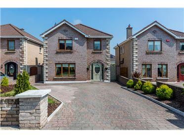 Photo of 4 Sommerville Glebe, Kentstown, Navan, Meath
