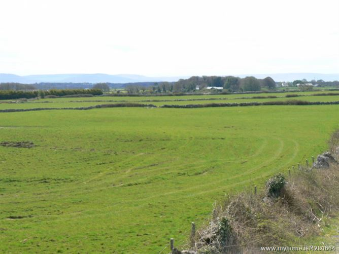 Main image for Derrydonnellmore, Derrydonnell, Athenry, Oranmore, Galway