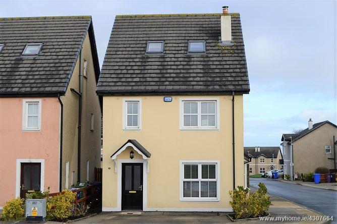 16 Clos na Ri, Coolcots, Wexford Town, Wexford