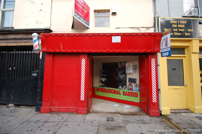19 Bridge Street, Dundalk, Louth