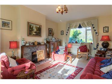 """Property image of """"Tai Mo Shan"""" 718 Howth Road, Blackbanks, Raheny, Dublin 5"""