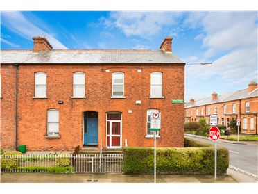 Photo of 47 St. Peters Road, Phibsboro,   Dublin 7