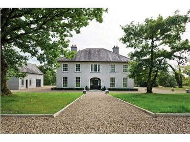 Photo of Fox Cove House, Kilmagner, Fermoy, Cork