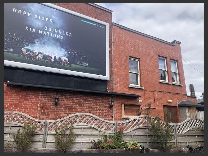 Main image for 48 Donnybrook Road, Donnybrook, Dublin 4