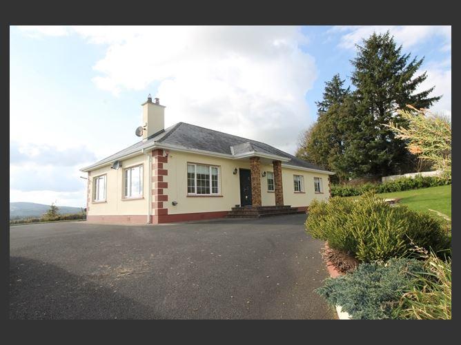 Main image for Loughbrack Kilcommon, Thurles, Tipperary