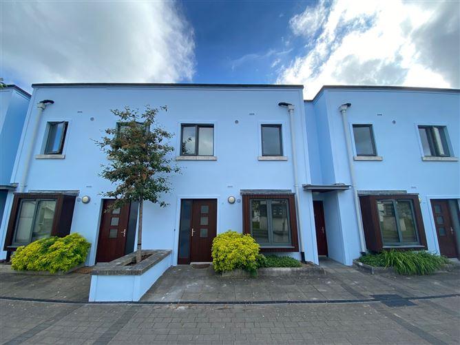 Main image for Apartment 29, Station House, MacDonagh Junction, Kilkenny, Kilkenny