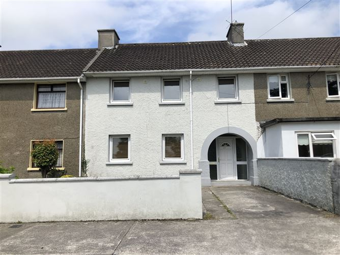 Main image for 251 St. Brendans Park, Tralee, Kerry