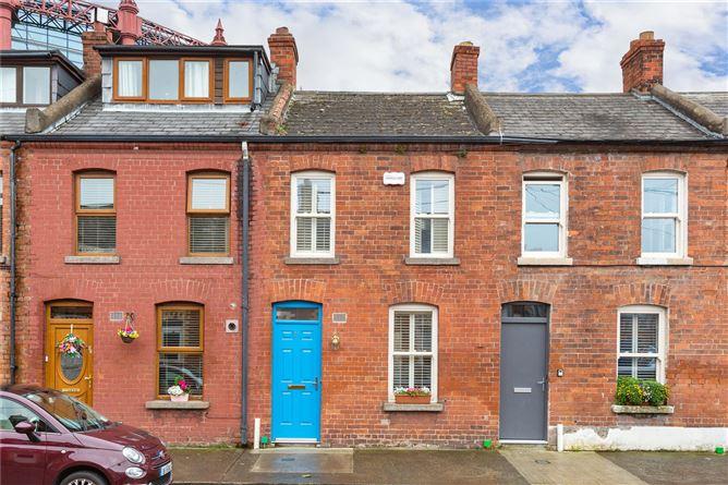 Main image for 81 Gordon Street,Ringsend,Dublin 4,D04 WF97