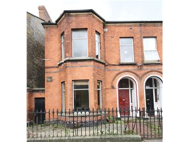 Main image of 69 Grove Park, Rathmines,   Dublin 6