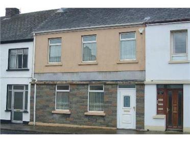 Photo of New Street, Abbeyfeale, Limerick