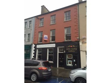 Photo of 4 Denny Street, Tralee, Kerry