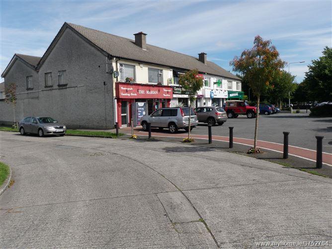 Marian Stores - 77 Oak lawn, Leixlip, Kildare