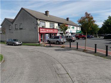 Photo of Marian Stores - 77 Oak lawn, Leixlip, Kildare