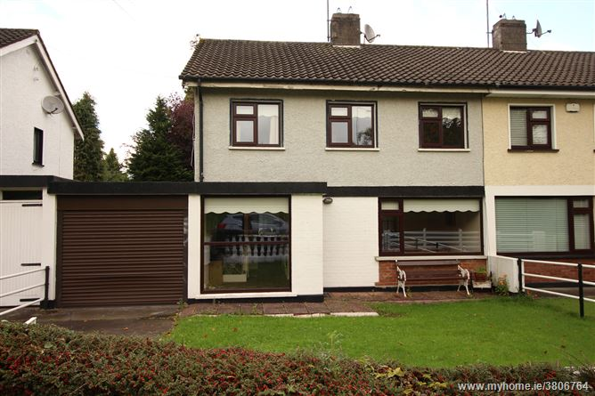 2 Blackwater Park, Navan, Meath