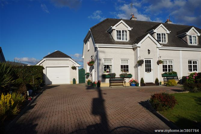 4 Knocknageeha Newport, Co Mayo, Newport, Mayo