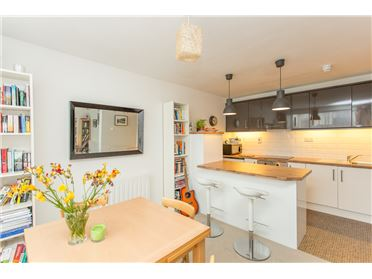 Photo of Apartment 30 Woodview Court, Glenalbyn Road, Stillorgan, County Dublin
