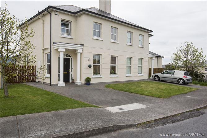 Photo of 18 Longfield Avenue, Clonmel, Tipperary