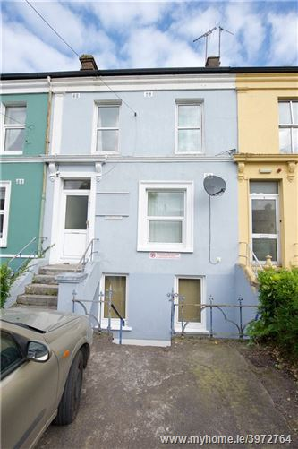 Photo of 7 Woodland View, Western Road, Cork