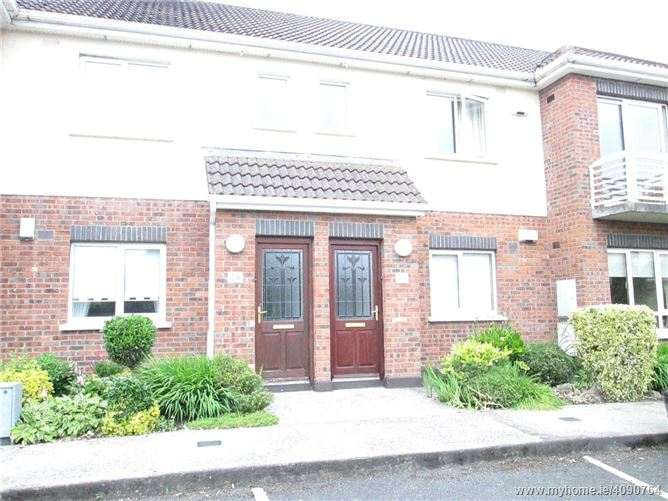 19 Hamilton Hall, Dunboyne, Co. Meath, A86 K640