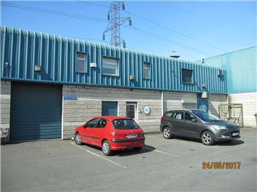 Main image of Unit A6/ A7 Cookstown Business Centre, Tallaght, Dublin 24