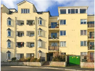 Photo of 2 Seagrove Court, Salthill, Galway