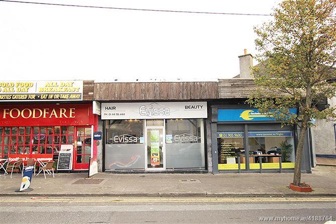 2 Ashgrove Mall, McKee Avenue, Finglas, Dublin 11