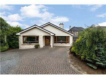 Photo of 8 Glenview, Gormanstown Road, Stamullen, Meath