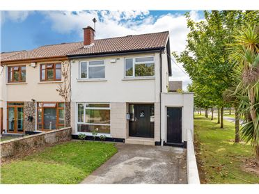 Photo of 31 Grange Abbey Road, Donaghmede, Dublin 13