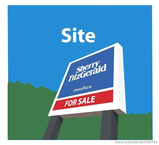Main image for Site At, Crushyiree, Glanmire, Co Cork