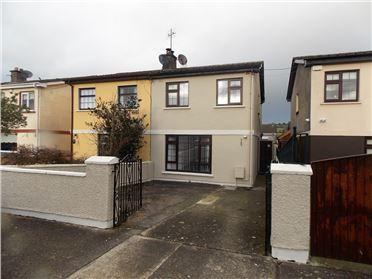 Photo of 10 Meadow Park Close, Ballyvolane, Cork City