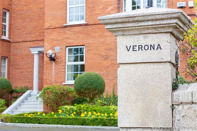 Apt 14, Verona, Queen`s Park, Monkstown, Co. Dublin