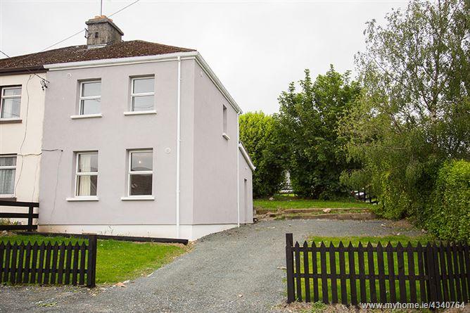 Main image for 33 Centre Road, Ballygannon, Rathdrum, Wicklow