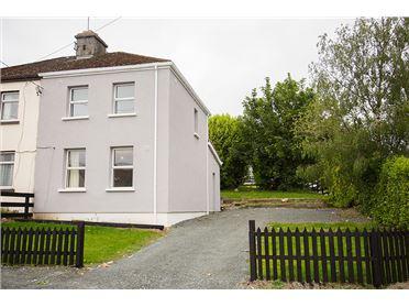 Image for 33 Centre Road, Ballygannon, Rathdrum, Wicklow