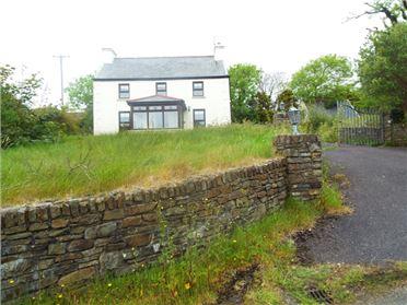 Image for Shanagort, Castletown Berehaven, West Cork