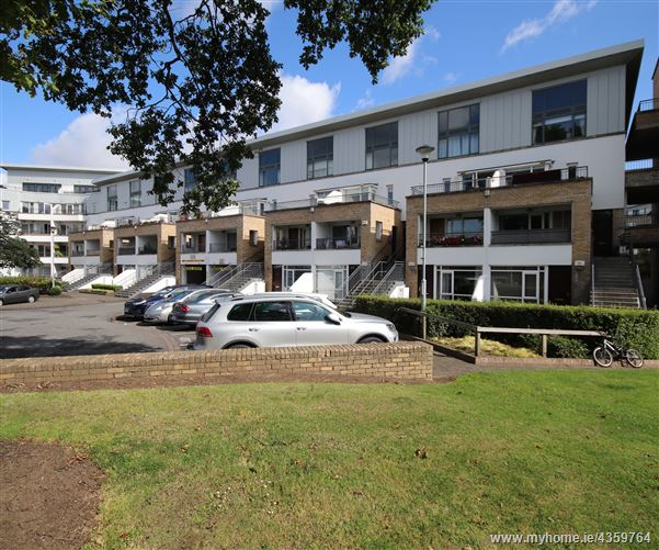 Main image for 47 Waterville Terrace, Blanchardstown, Dublin 15