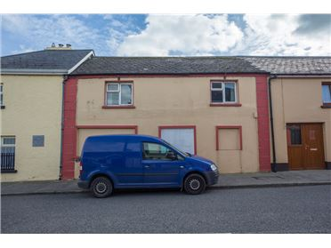 Image for Main Street, Ardagh, Co. Limerick