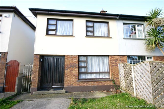 Main image for 65 Bayview Drive, Killiney, Dublin