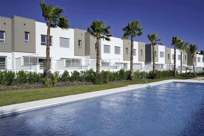 Main image for Estepona Golf, Arroyo Vaquero, Carretera de Cádiz, Km 150, Andalusia, Spain