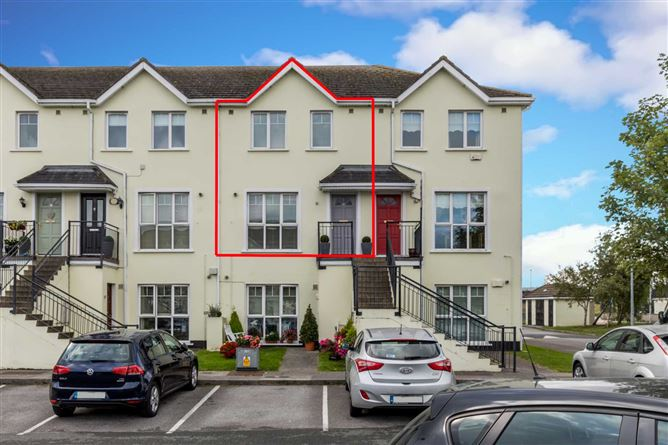 Main image for 7 Holywell Manor, Swords, Co. Dublin