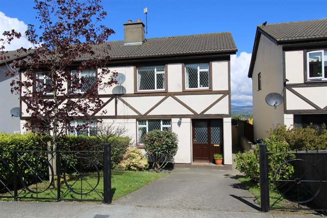 Main image for 12 Wicklow Heights court, Wicklow Town, Wicklow, A67FK76