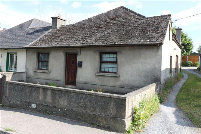 Main image for Main Street, Piltown, Kilkenny