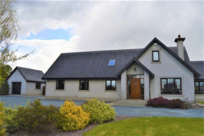 Main image for Kilgibbon, Bree, Enniscorthy, Wexford