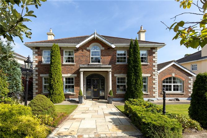 Main image for 85 Eagle Valley, Enniskerry, Co. Wicklow