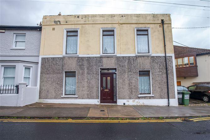 Main image for 25 Mulgrave Street, Dun Laoghaire, Dublin