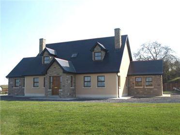 Photo of Polredmond, Williamstown, Co. Galway