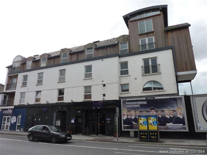West View, 16, Washington Street West, City Centre Sth, Cork City